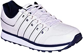 Lakhani Running Sport Shoes for Men