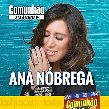 Ana Nóbrega - Single
