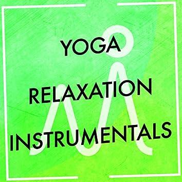 Yoga Relaxation Instrumentals