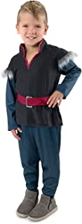 Little Adventures Royal Ice Master Costume