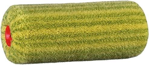 HaWe 400917/fachadas rodillo Green Line 27/cm