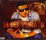 El Del Vibrato by Gotay (2013-10-22)