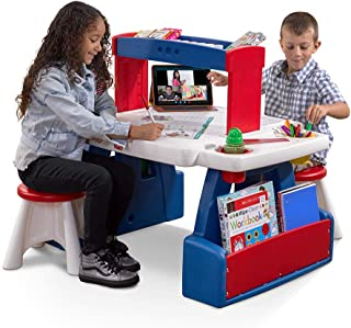 Step2 Creative Projects Table for Kids - 829900