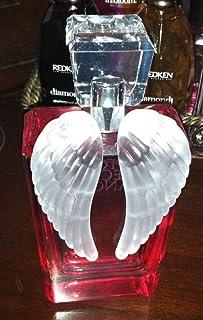 Victorias Secret Angel for Women 4.2 oz Eau de Parfum Spray by Victorias Secret
