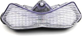 Suchergebnis Auf Für Bremsleuchten 20 50 Eur Bremsleuchten Leuchten Auto Motorrad
