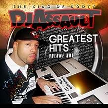 Best dj assault ass titties Reviews