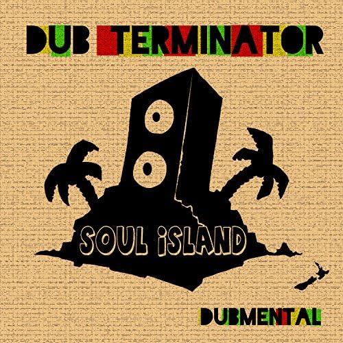 Dub Terminator