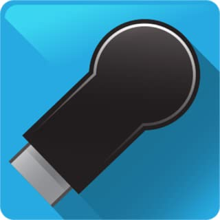 Best chromecast ultra 4k apps Reviews