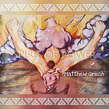 Spirit of Power