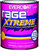 Evercoat 120 Rage Xtreme High Performance...