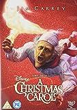 A Christmas Carol [Reino Unido] [DVD]