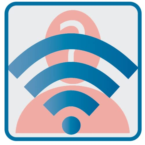 Who Is Connected To My Wifi Router