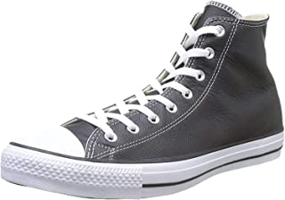 Converse Chuck Taylor All Star Zapatos de Cordones Oxford pa