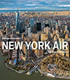 Image of New York Air: The View from Above