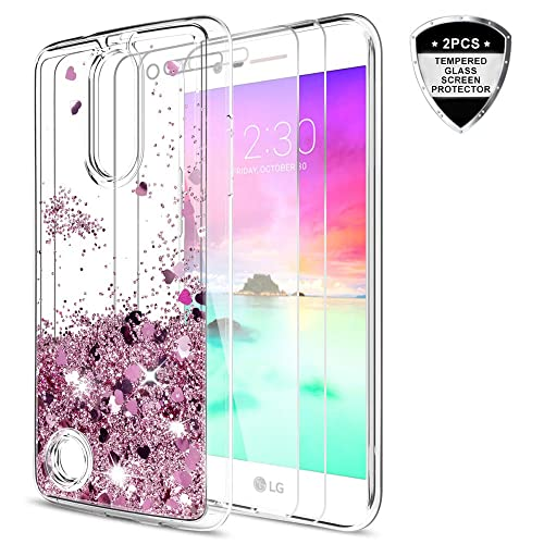 finest selection 73669 3bf57 LG Cases: Amazon.com