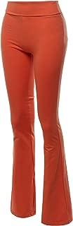 Best copper color pants Reviews