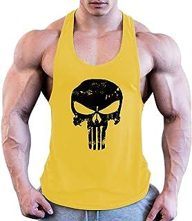 الرجال تمرين ساونا تانك الأعلى الخصر سترة التدريب فقدان الوزن الجسم المشكل ضغط قميص الصالة الرياضية مشد الملابس
