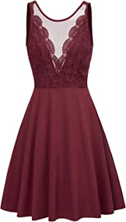 Best cheap fancy homecoming dresses Reviews