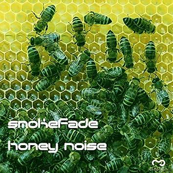 Honey Noise