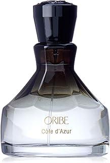 Oribe Cote d'Azur Eau de Parfum, 50 ml