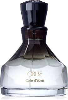 ORIBE Cote d'Azur Eau de Parfum, 1.7 Fl Oz