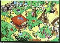 Resacosix [DVD] [Import]