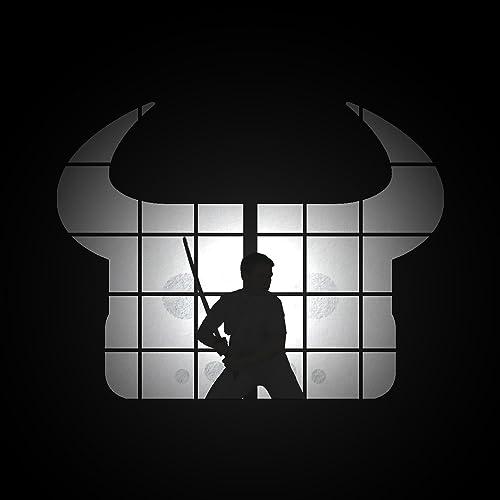 Rockstar Post Malone Parody Explicit By Dan Bull On Amazon Music Amazon Com