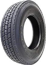 Sumitomo ST938 Commercial Truck Tire 29575R22.5 146Y