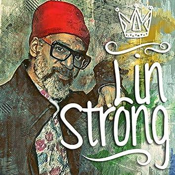 Lin Strong