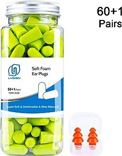 Best pressure ear plugs Reviews