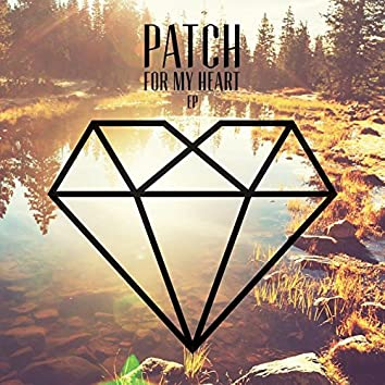 Patch for My Heart EP