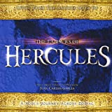 Labours of Hercules