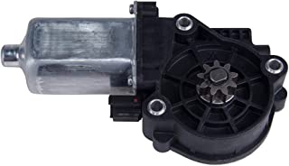 Kwikee 1820124 25 Series Step Motor