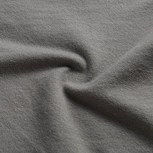 Tonbobo『メンズボクサーパンツ陰嚢(いんのう)分離型』