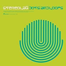 Dots & Loops (Vinyl)