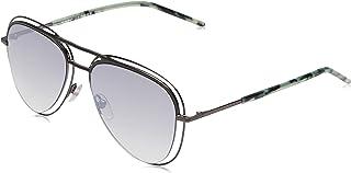 55179b970b10 Amazon.com: Marc Jacobs - Sunglasses / Sunglasses & Eyewear ...