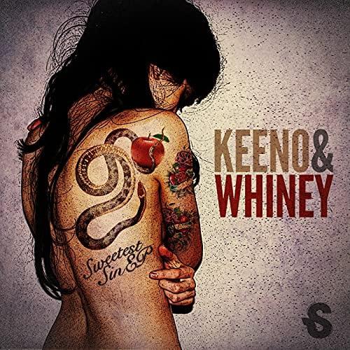 Keeno & Whiney