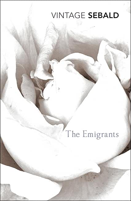 The Emigrants (English Edition)
