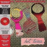 Hot Tuna: Phosphorescent Rat [Vinyl LP] (Vinyl)