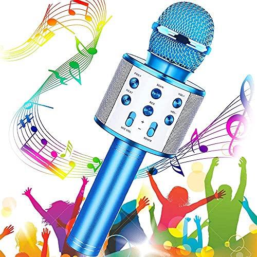 SunTop -   Bluetooth Karaoke