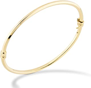Best gold over silver bracelet Reviews