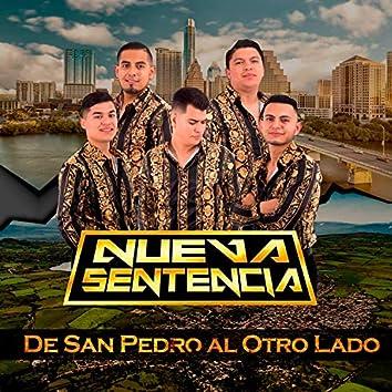 De San Pedro Al Otro Lado