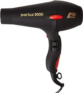 Parlux 3000 Hair Dryer