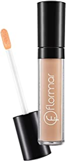 Flormar Perfect Coverage Eye Concealer - 03