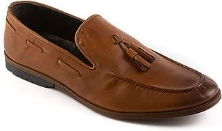 Morven Casual Ayakkabı Taba