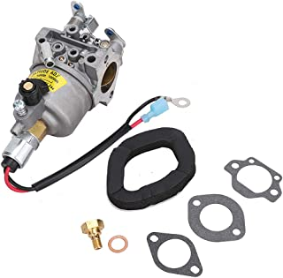 onan microquiet 4000 carburetor part number
