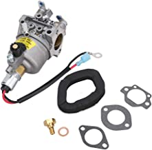 cummins a042p619 carburetor