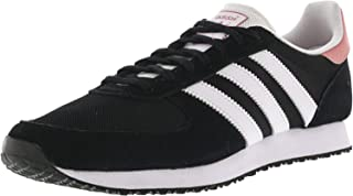 adidas Women's Zx Racer Ankle-High Fashion Sneaker