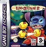 Disney Game Boy Advance Games