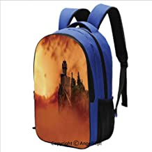 Best palace backpack price Reviews
